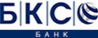 Банк БКС Банк
