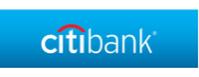 Банк Ситибанк