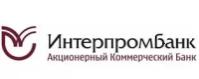 Банк Интерпромбанк