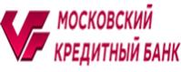 Банк Московский Кредитный Банк