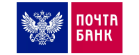 Банк Почта Банк