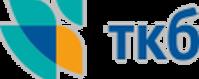 Банк ТрансКапиталБанк