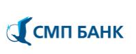 Банк СМП Банк