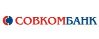 Банк Совкомбанк