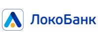 Банк ЛОКО-Банк