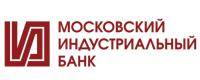 Банк Московский Индустриальный Банк