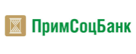 Банк Примсоцбанк