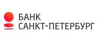 Банк Банк Санкт-Петербург
