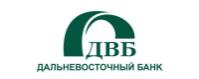 Банк Дальневосточный банк