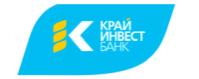 Банк Крайинвестбанк