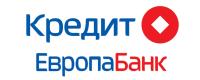 Банк Кредит Европа Банк