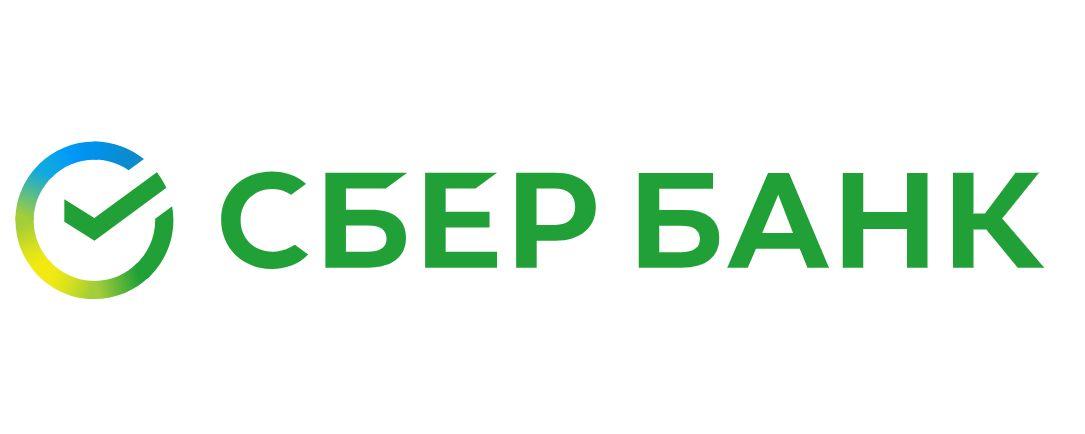 Банк Сбербанк